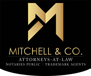 Mitchell & Co. | Attorneys | Lawyers